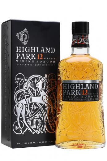whiskyshop highland park viking honour2